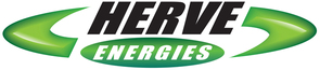 Logo Hervé Energies
